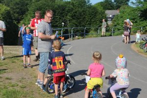 Sommerfest2016A 111